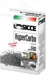 HYPERCARBO FAST