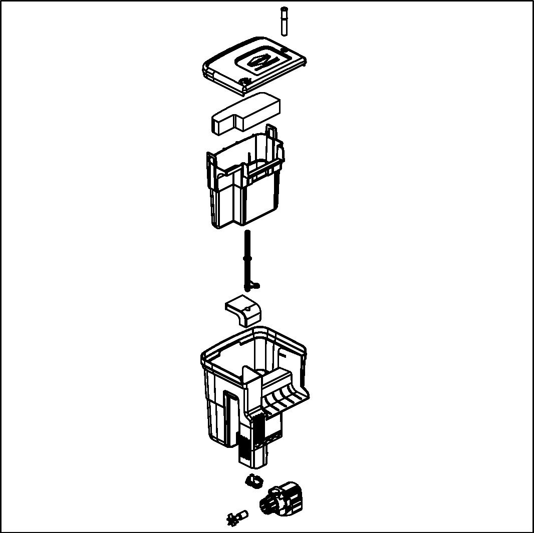TIDAL 35