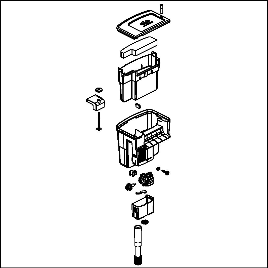 TIDAL 75