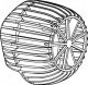 VOYAGER NANO 1000-2000