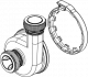 PSK ADV 2600
