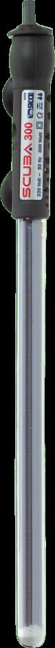 SCUBA 250