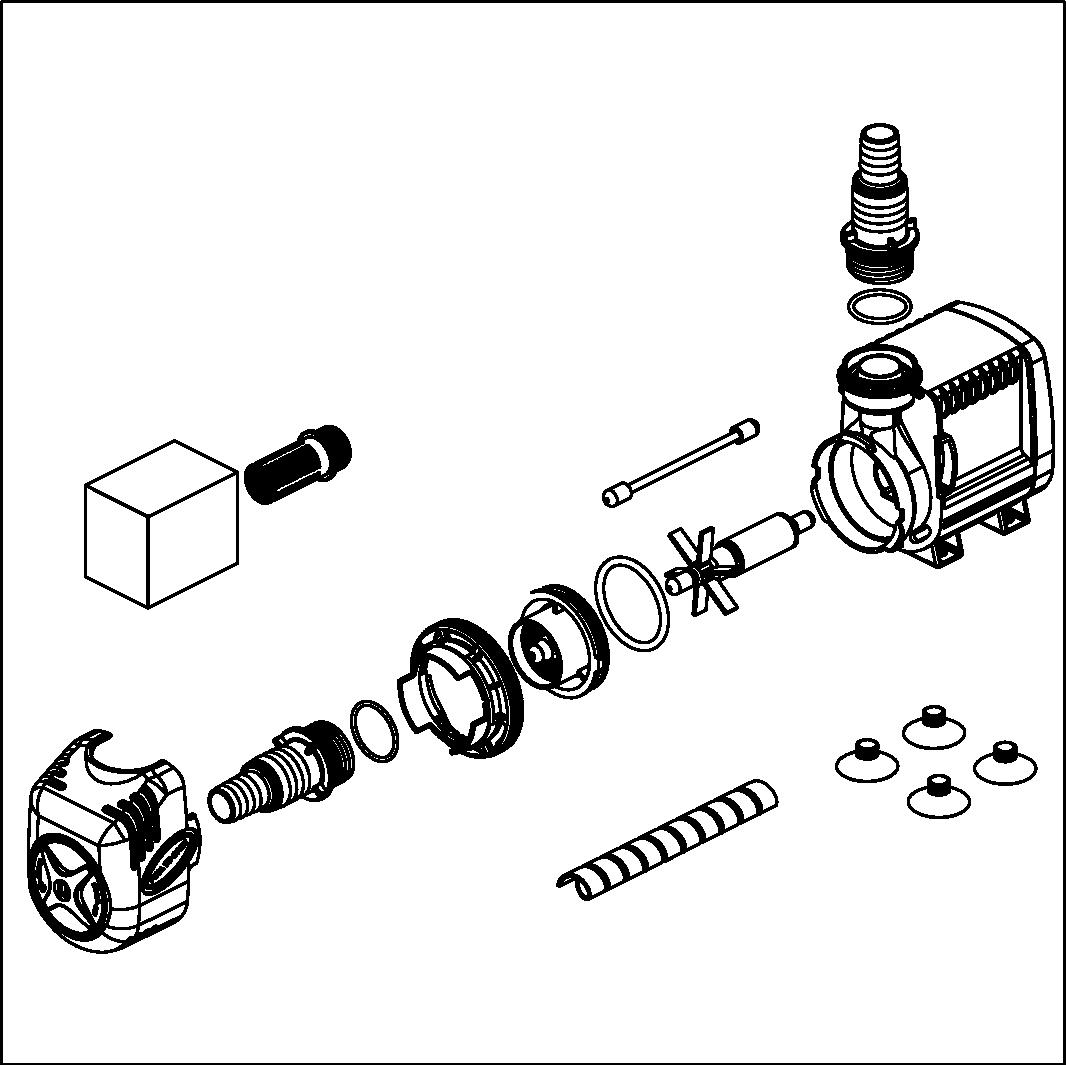 SYNCRA 05