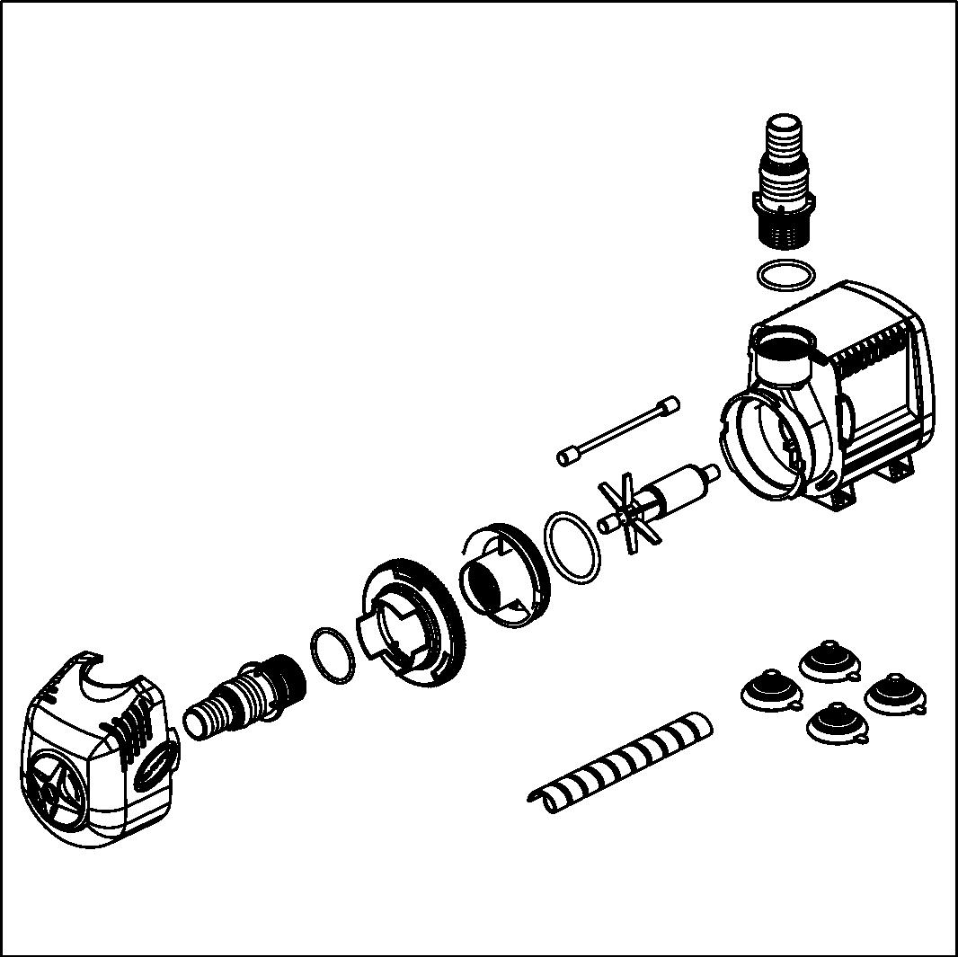 SYNCRA 15