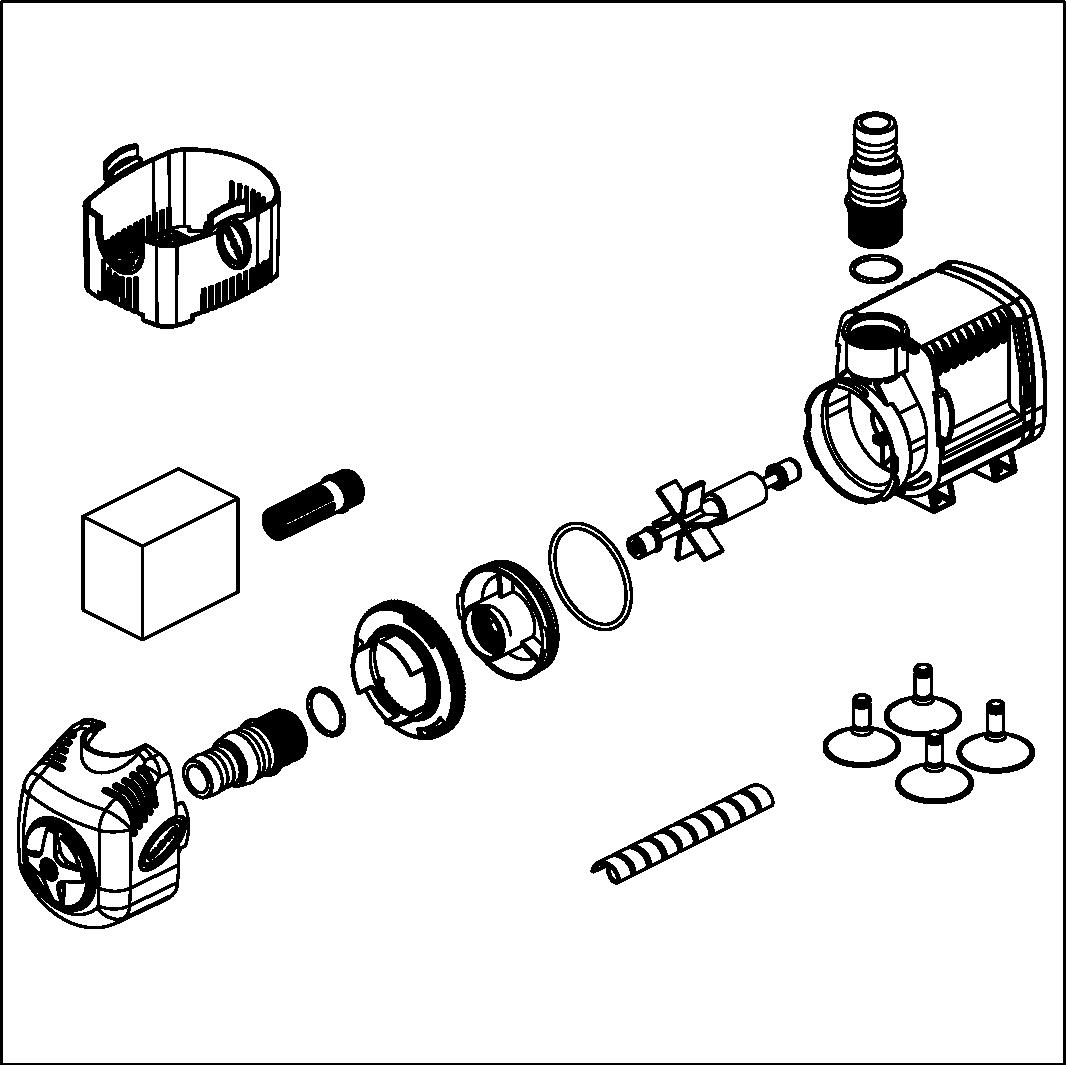SYNCRA 30