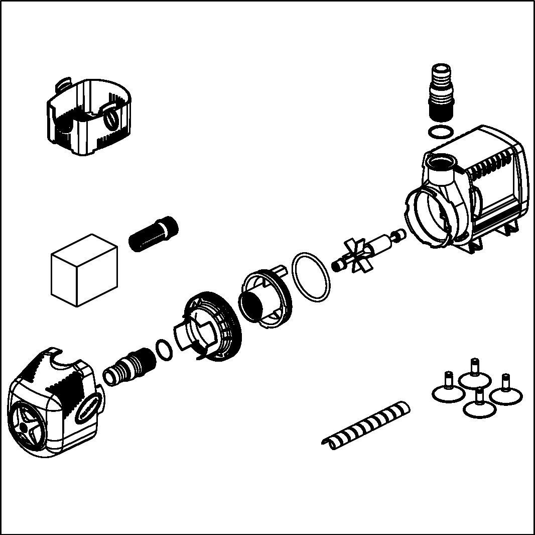 SYNCRA 50