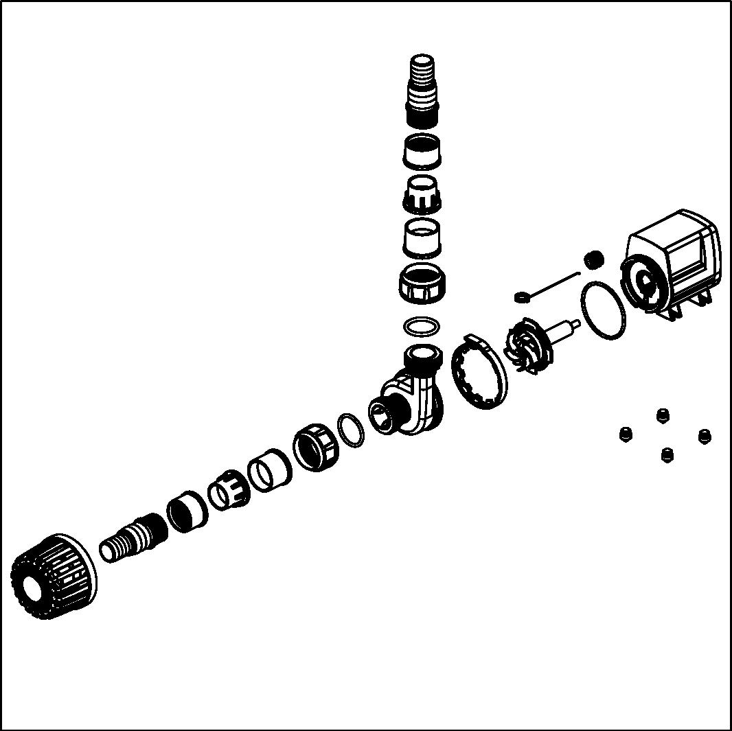 SYNCRA ADV 55