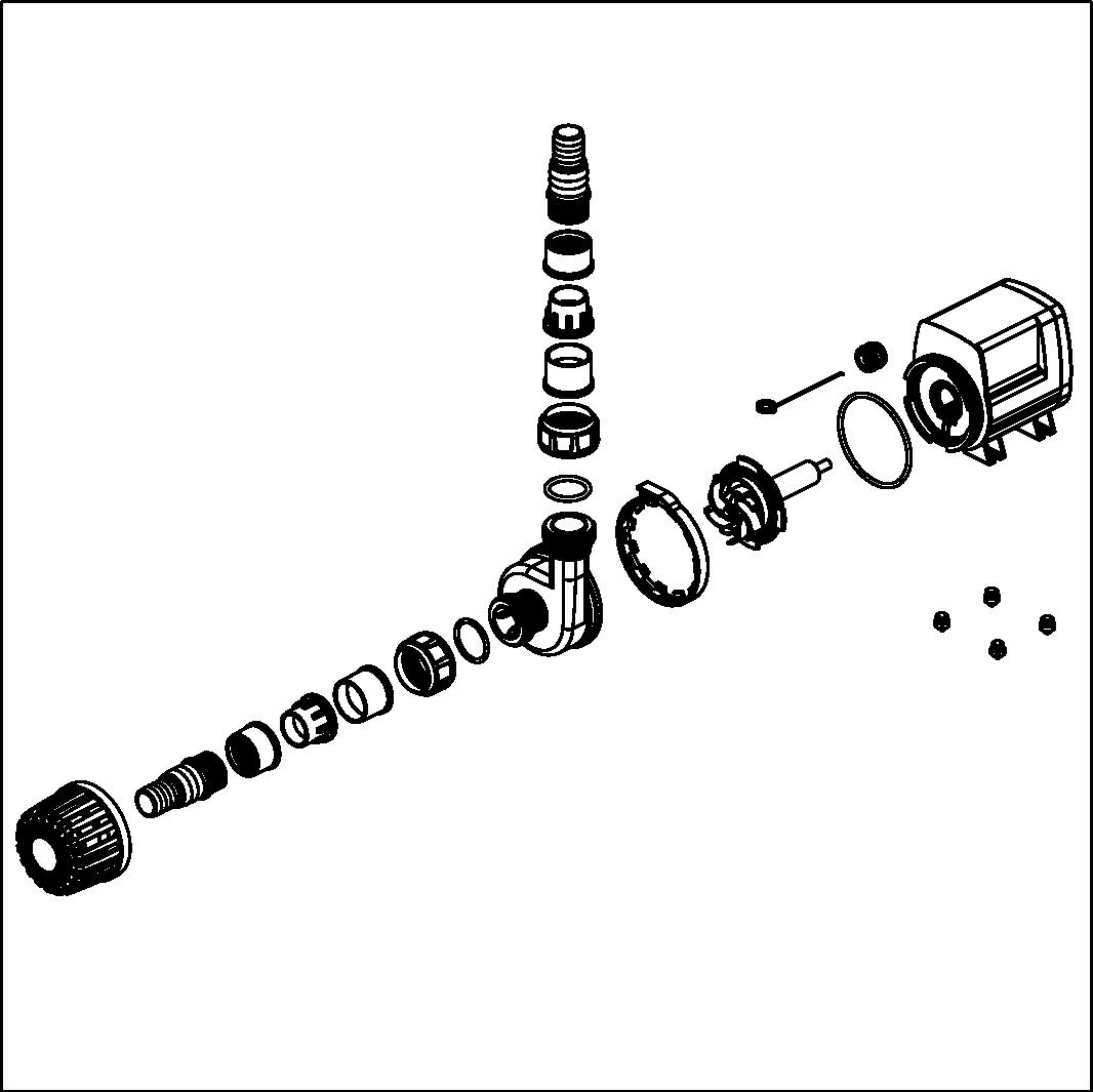 SYNCRA ADV 70