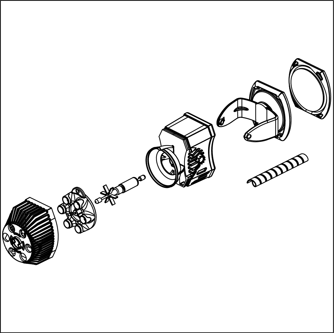 VOYAGER 234