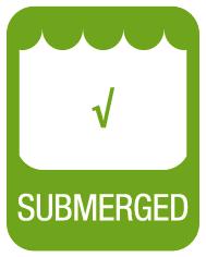 SUMBERGED